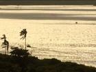 Turista francês morto nos Lençóis Maranhenses é intercambista da USP
