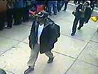 Pai diz que irmãos acusados pelo ataque de Boston são inocentes