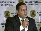 MP diz que desvio é 'prática caseira' e investiga outros casos em Canapi