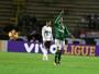 Melhor da rodada, Flabeng bate recorde do Alkaeda na Liga GE EPTV