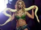 VMA 2016: Relembre os melhores momentos da história do prêmio