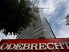 Sistema de controle do 'setor de propina' da Odebrecht ficava na Suíça