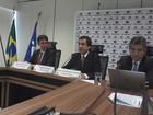 Fisco lança operação para cobrar R$ 14,25 bi em compensações indevidas