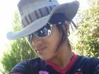 Jovem suspeita de envolvimento com tráfico é assassinada no Ceará