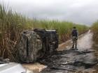 Enterrado corpo de baiana estuprada e assassinada em Pernambuco