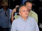Empresário preso diz que governador do MT sabia de desvios