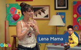 Lena Mama