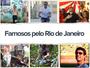 Vídeo: inspire-se nos passeios dos famosos e faça um tour pelo Rio