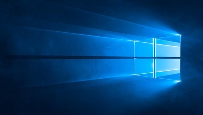 Microsoft já começa a liberar arquivos de instalação do Windows 10 para alguns usuários (Foto: Divulgação) (Foto: Microsoft já começa a liberar arquivos de instalação do Windows 10 para alguns usuários (Foto: Divulgação))