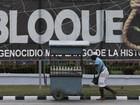 Tensão Cuba-EUA: o fim está próximo?