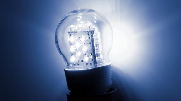 inovação-luz-ideia-lâmpada-criação-criatividade (Foto: Reprodução)