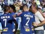 """Mano encara jogo com Volta Redonda como """"primeira decisão do ano"""""""