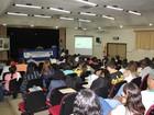 Atividades marcam Semana dos Alimentos Orgânicos em Pinheiral, RJ
