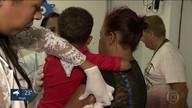 Ministério Público decide investigar a vacinação contra febre amarela na capital