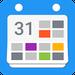 Calendário 2018 - Diário, Feriados, Lembretes
