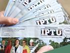 Rio Branco tem meta de arrecadar  R$ 59 milhões com IPTU 2017