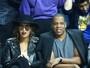 Nova música de Jay-Z seria resposta a novo CD de Beyoncé, diz site