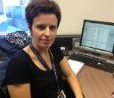 Juliana Bolson (Foto: Divulgação/RBS TV)