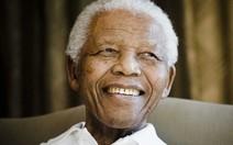 O que você sabe sobre Mandela?
