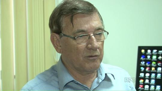 Câmara de Peabiru rejeita pedido de prefeito para redução de salários