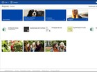 Microsoft encerra armazenamento gratuito do OneDrive
