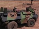França vai triplicar número de soldados em ação militar no Mali