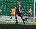 Cartola FC: Bruno Alves é o jogador da região que mais pontuou na rodada 10