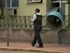 'Sensação aterrorizante', diz médico baleado dentro de hospital no Ceará