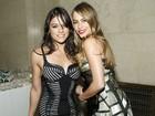 Sofia Vergara, Blake Lively , Paris Hilton e mais famosos vão a evento beneficente