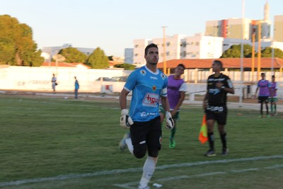 Diego Petrolina (Foto: Emerson Rocha)