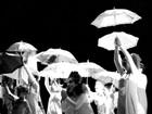 Tradicional Festival Santista de Teatro prossegue neste fim de semana