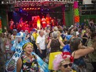 Bailes de carnaval que ocorreriam no Bairro Novo são cancelados
