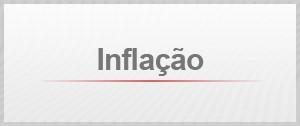 selo abre dia inflação (Foto: Editoria de arte/G1)
