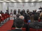 Prêmio Innovare tem 13ª edição lançada em Brasília