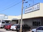 Casal é preso suspeito de participar de sequestro de empresária no Piauí