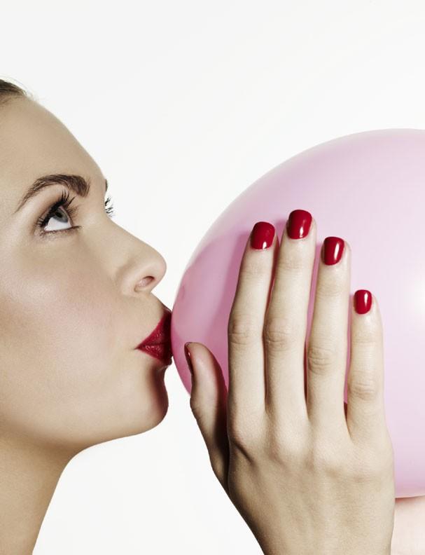 Retenção de líquido: saiba como diminuir a sensação de inchaço (Foto: Thinkstock)
