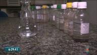 Paraíba é segundo Estado do país com maior número de municípios com crise hídrica