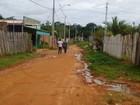 Homem é morto durante troca de tiros com a polícia em Rio Branco