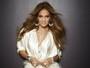 Jennifer Lopez invade a Globo Rádio com seus maiores sucessos (Foto: Divulgação / Reprodução)