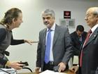 CPI do Carf aprova quebra dos sigilos de nove pessoas e empresas