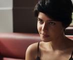 'O outro lado do paraíso': Julia Dalavia é Adriana   TV Globo