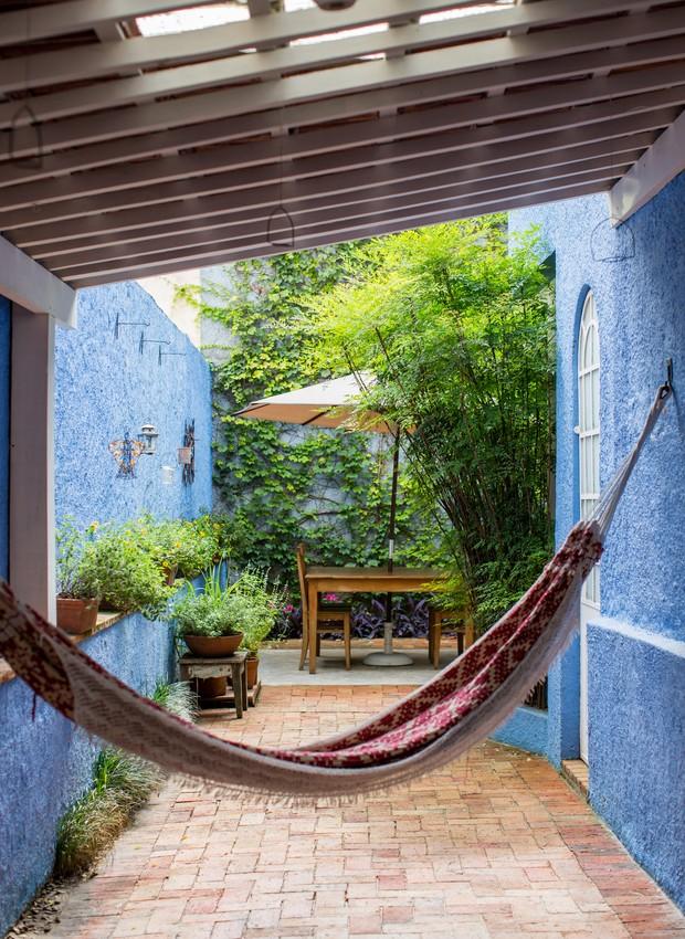 verso-arquitetura (Foto: Divulgação)