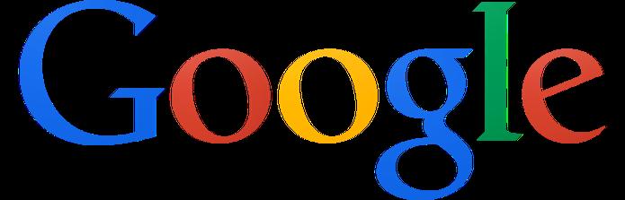 Google vai remover pornografia de vingança de seus resultados de busca (Foto: Reprodução/Google) (Foto: Google vai remover pornografia de vingança de seus resultados de busca (Foto: Reprodução/Google))
