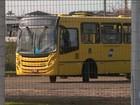 Justiça manda GDF anular licitação de ônibus por suspeita de fraude