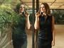 Bruna Thedy fala sobre planos de engravidar: 'Daqui a dois anos'
