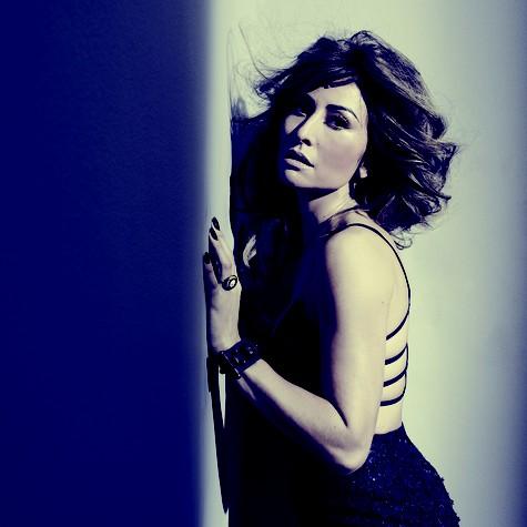 Sabrina Sato (Foto: Mauricio Nahas)