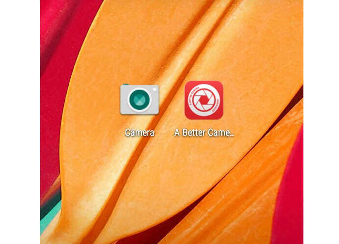 Selecione os aplicativos que serão agrupados (Foto: Reprodução/Carol Danelli)