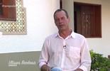 Ulisses Barbosa fala sobre o período em que trabalhou na TV Cabo Branco