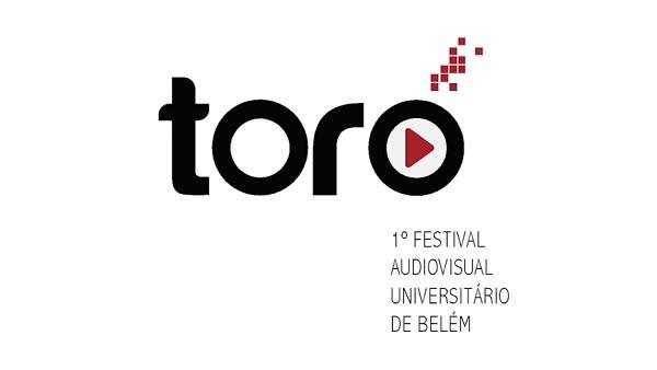 Toró, 1º Festival Audiovisual Universitário de Belém  (Foto: Reprodução / TV Liberal)