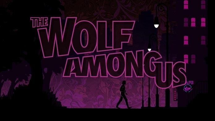 Confira o detonado de The Wolf Among Us (Foto: Divulgação)